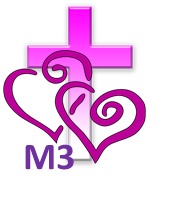 Mary Magdalene Ministries